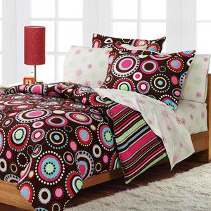 I Want To Do Something Fun Like This Bedding In Emmys Room