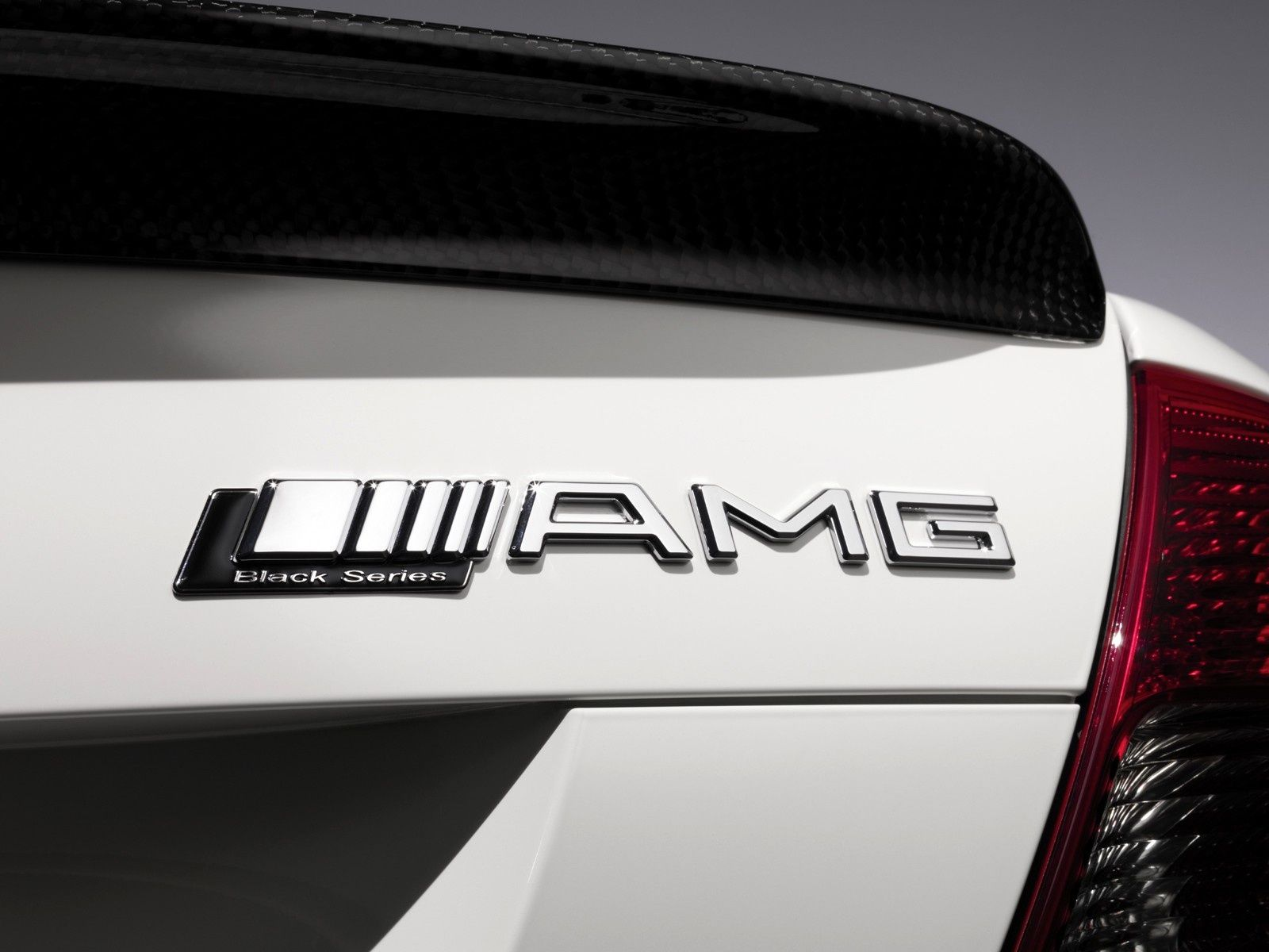 Mercedes amg logo wallpapers from yours cars hd mercedes backgrounds for desktop hd backgrounds by woodrow fletcher voltagebd Image collections