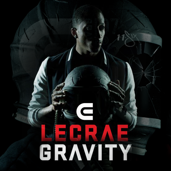 Lecrae - Gravity ♥ | Music | Christian music videos, Lecrae