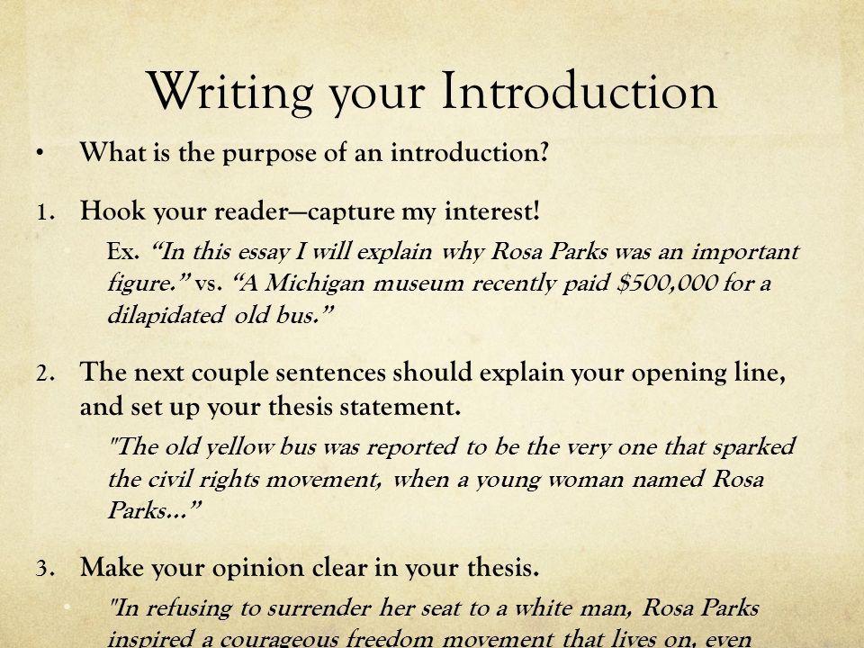 Essays about iris murdoch