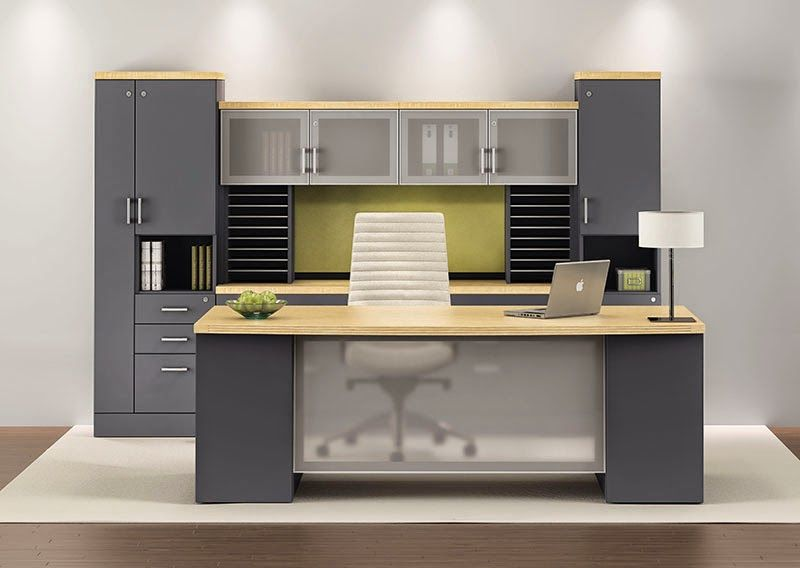 Luxurious Desk Layouts Of 2015 Office Furniture Modern Global Office Furniture Executive Office Furniture
