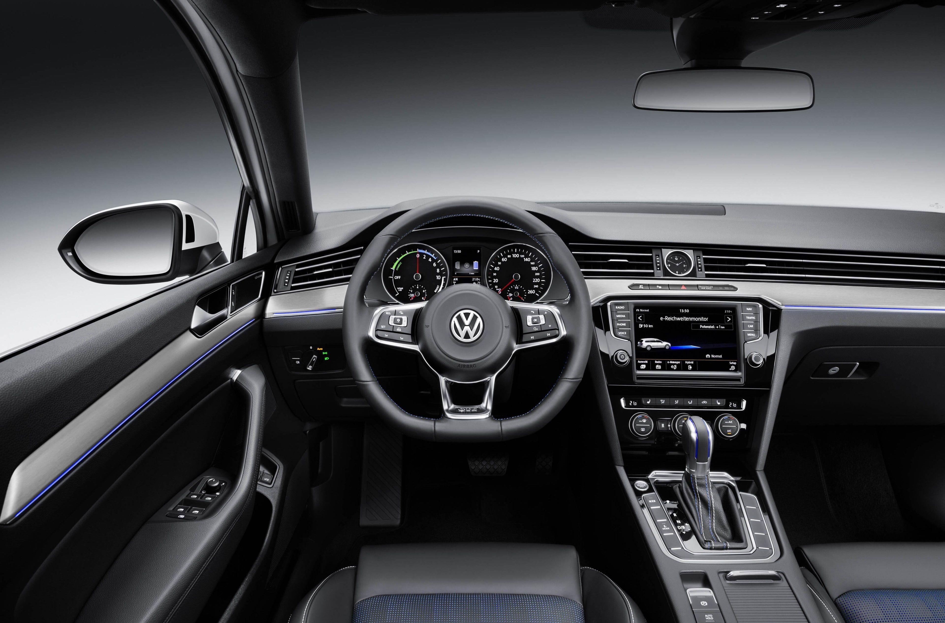 leasing hk volkswagen der variant tdi sportscombi neue exterior lease passat sixt vw produkt