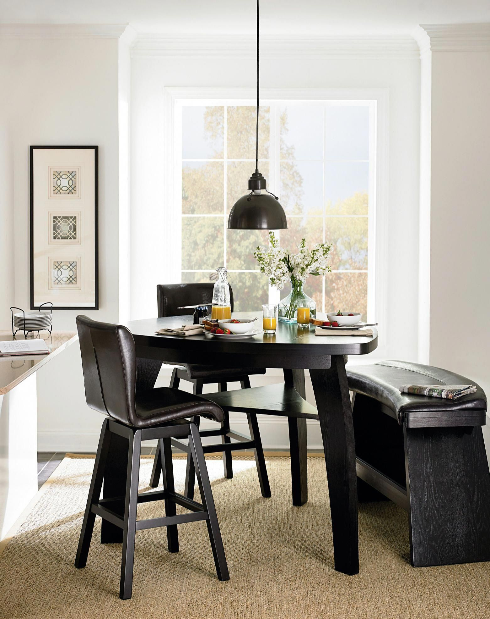 Obtain Wonderful Recommendations On Pub Set Kitchen They Are Actually Accessible For You On Our Internet Site Pub Furniture Dining Room Art Home Furniture