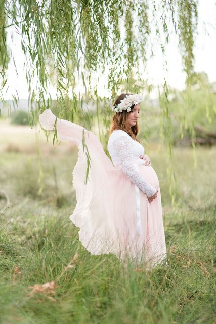 Trisha Shelley Photography | Maternity Session | Beautiful Pregnancy Photos | Maternity Photography | Follow link for full session