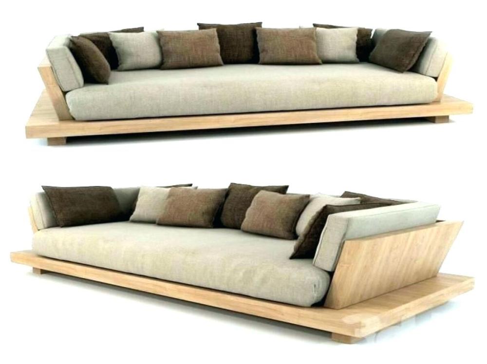 Diy Sofa Bed Sofa Bed Build Your Own Sofa Build Your Own Futon Sofa Diy Sofa Bed Ideas Muebles Muebles De Madera Sala Muebles Caseros