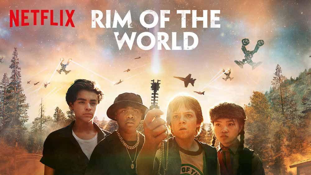 Nonton Film Online Download Gratis Movie Kualitas Hd Bluray Bioskop Online Di Situsmovie World Movies Film Review Film