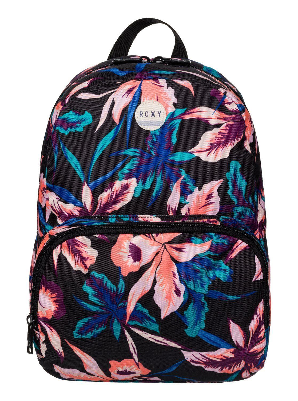 5d031b786f Always Core - Backpack