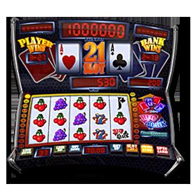 Free Slots Land Play Free Online Slots and Win Real