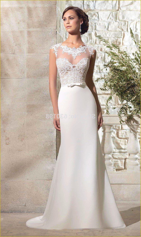 Philippine Wedding Dress Designer Luxury Simple Elegant Wedding Gown Elegant Best Simple Elega In 2020 Wedding Dress Alterations Wedding Dresses Simple Wedding Dresses