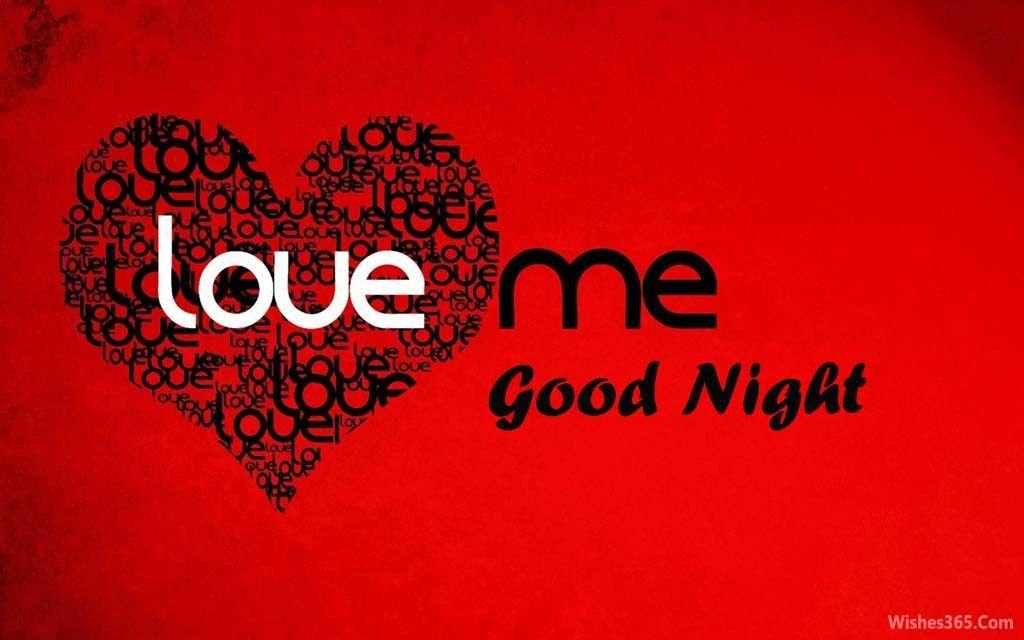 Whatsapp Good Night Love Images Free Download Night Pinterest