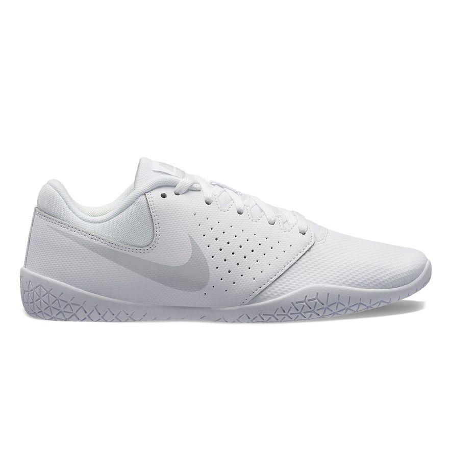 Nike Sideline IV Women's Cheerleading Shoes