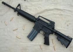 Pin On Las Mejores Armas