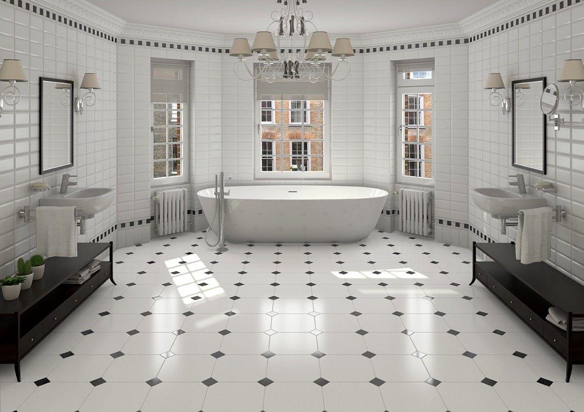 Kajaria Bathroom Wall Tiles Price Kajaria Bathroom Wall Tiles Price Kajaria Bathroom Wall Tiles Price By Emilia Mazza For Daily Mail Australia Caption Id