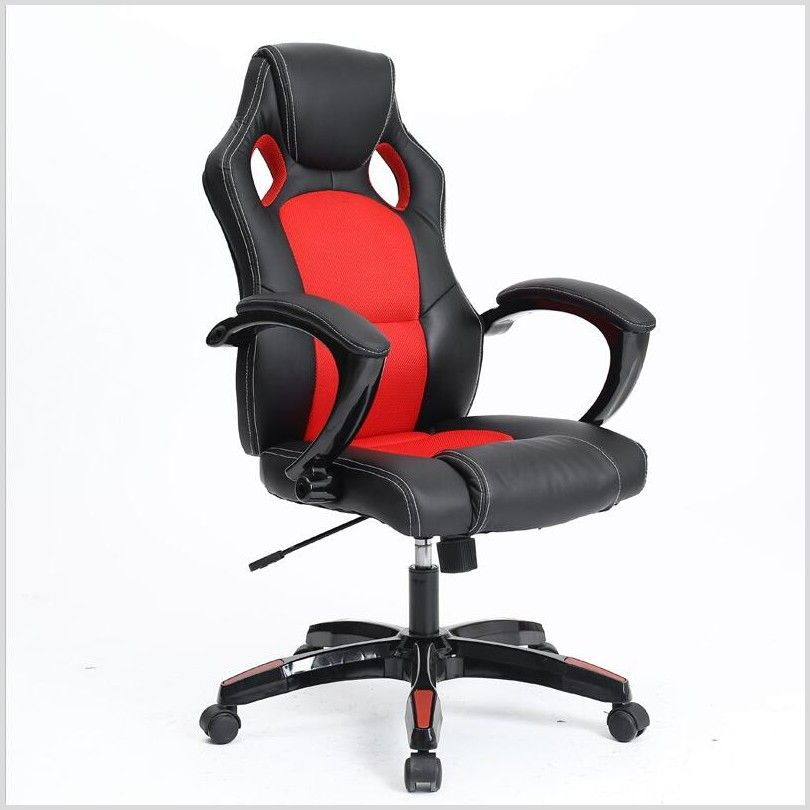 43 Reference Of Comfy Gaming Chair Pc In 2020 Stuhle