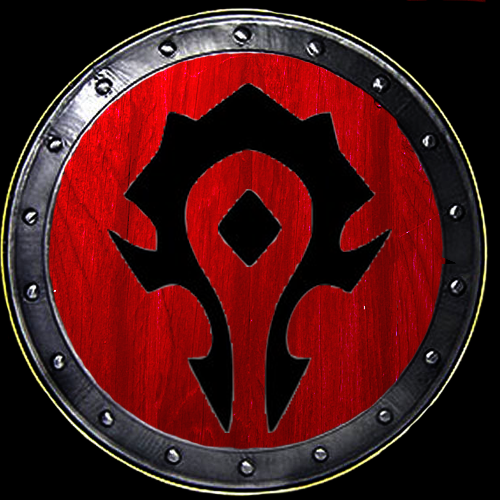 The Angry Healers World Of Warcraft Warcraft For The Horde ❤ get the best horde symbol wallpaper on wallpaperset. the angry healers world of warcraft