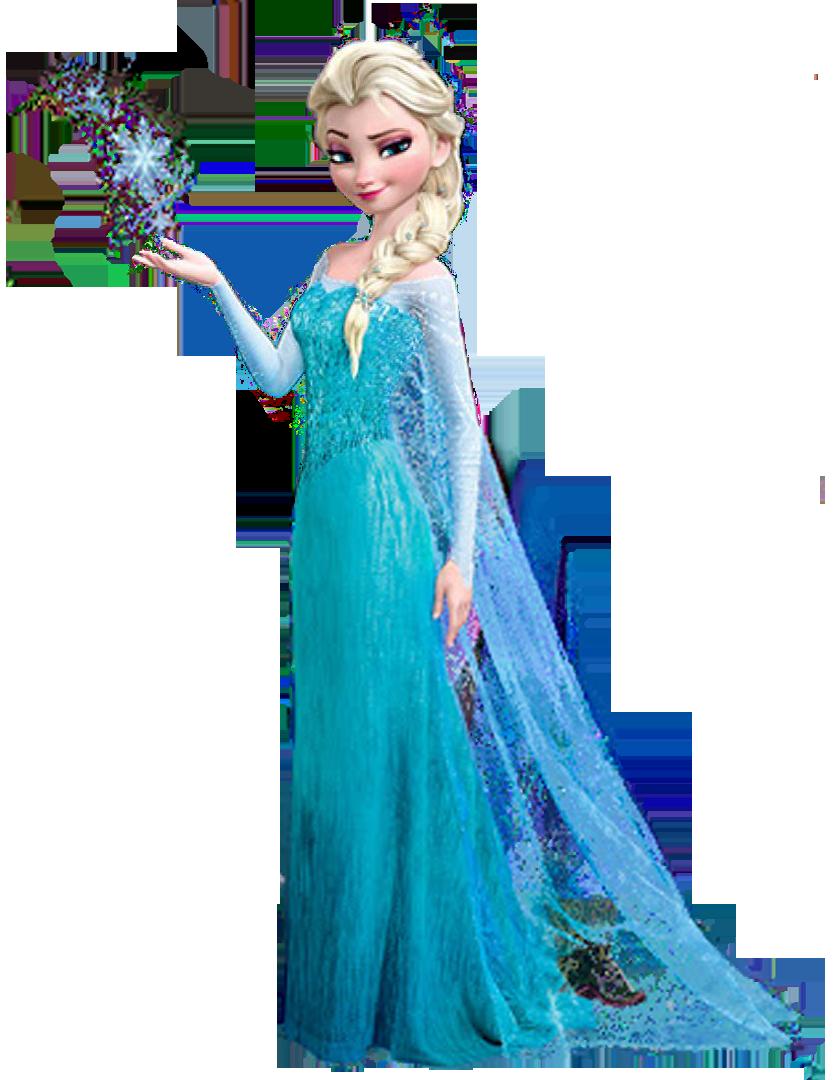 Frozen Photo Transparent Elsa Elsa Frozen Frozen Images Disney Princess Frozen