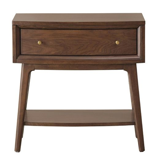 Pulaski Furniture Harmony Nightstand
