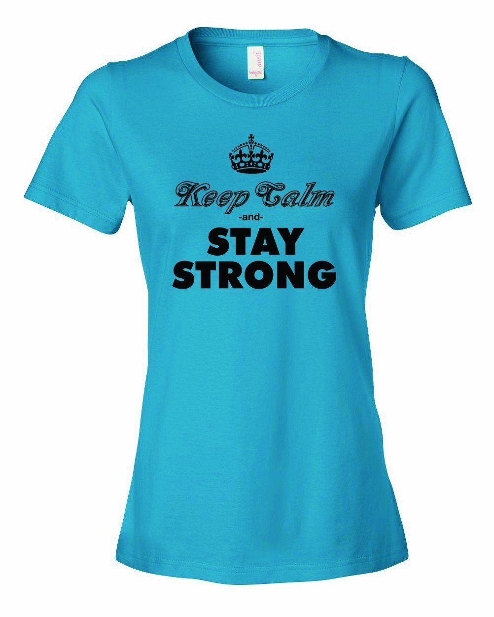 Autism Awareness Sweatshirt TooLoud Big Puzzle Heart