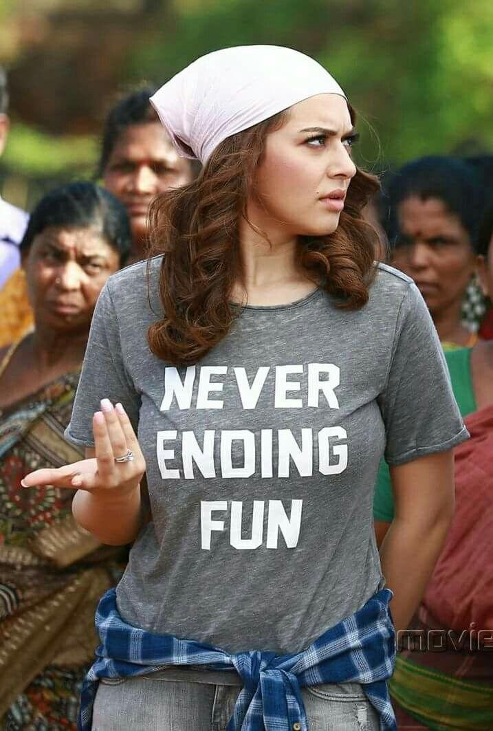 Pin On India Sex Hot Girl Selfie Photos
