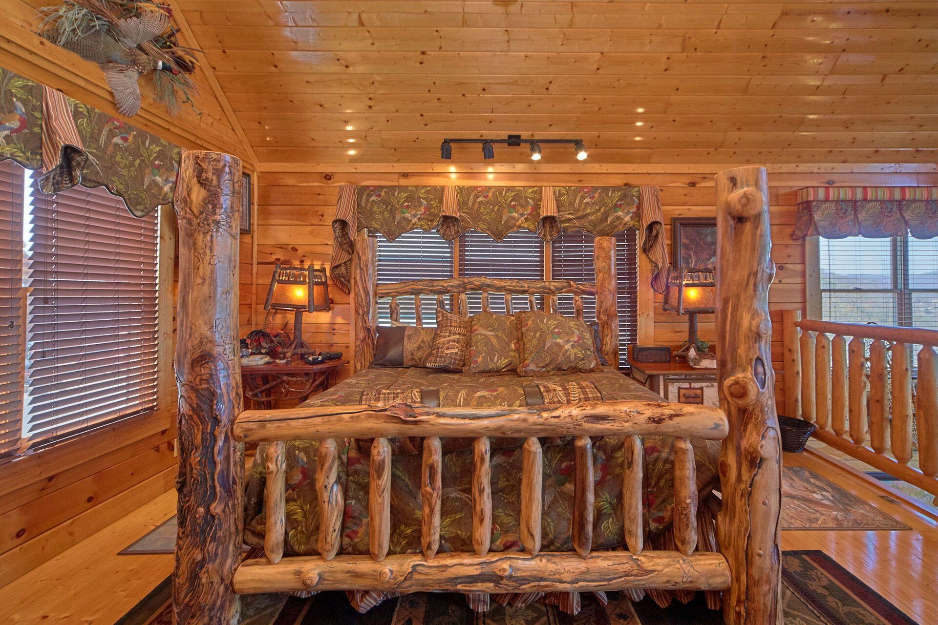 Properties Hearthside Cabin Rentals In The Smokies Cabin Cabins In The Smokies Small Cabin
