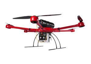 Hydrogen Fuel Cell Creating A New Era For Uav Suas News The Business Of Drones Uav Fuel Cell Hydrogen Fuel Cell