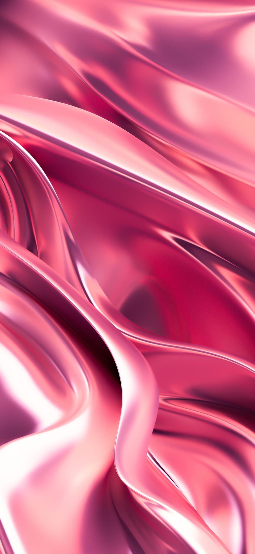 Download Tecno Phantom 9 Stock Wallpapers [FHD+] Красить