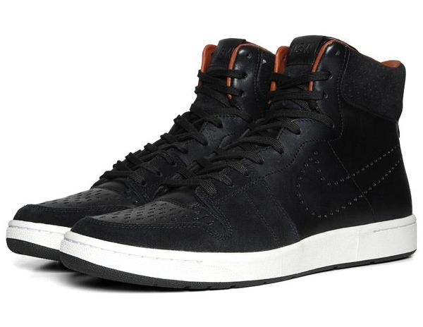 low priced 28a58 cdea4 Nike Air Apprentice Click pic to Save 40%