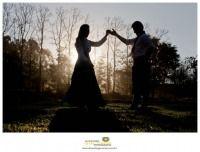 A delícia de um ensaio pré wedding!  Gio e Milton por Elizandro Giacomini