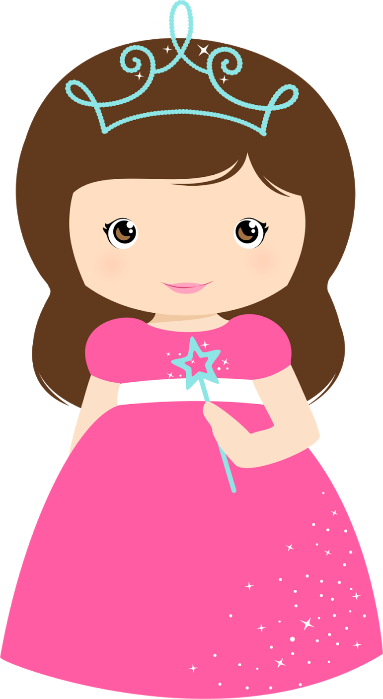 pin by organized chaos on girls costumes pinterest gq rh pinterest ca pink princess castle clipart free disney princess castle clipart