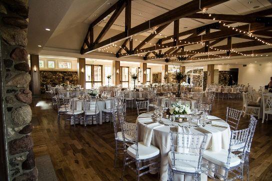 Floor And Decor Highlands Ranch Colorado Home Decorating Ideas