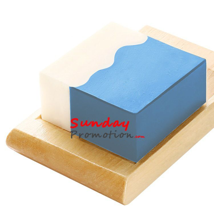 Wholesale Natural Soaps Milk Bath Soap Private Label Manufacturer