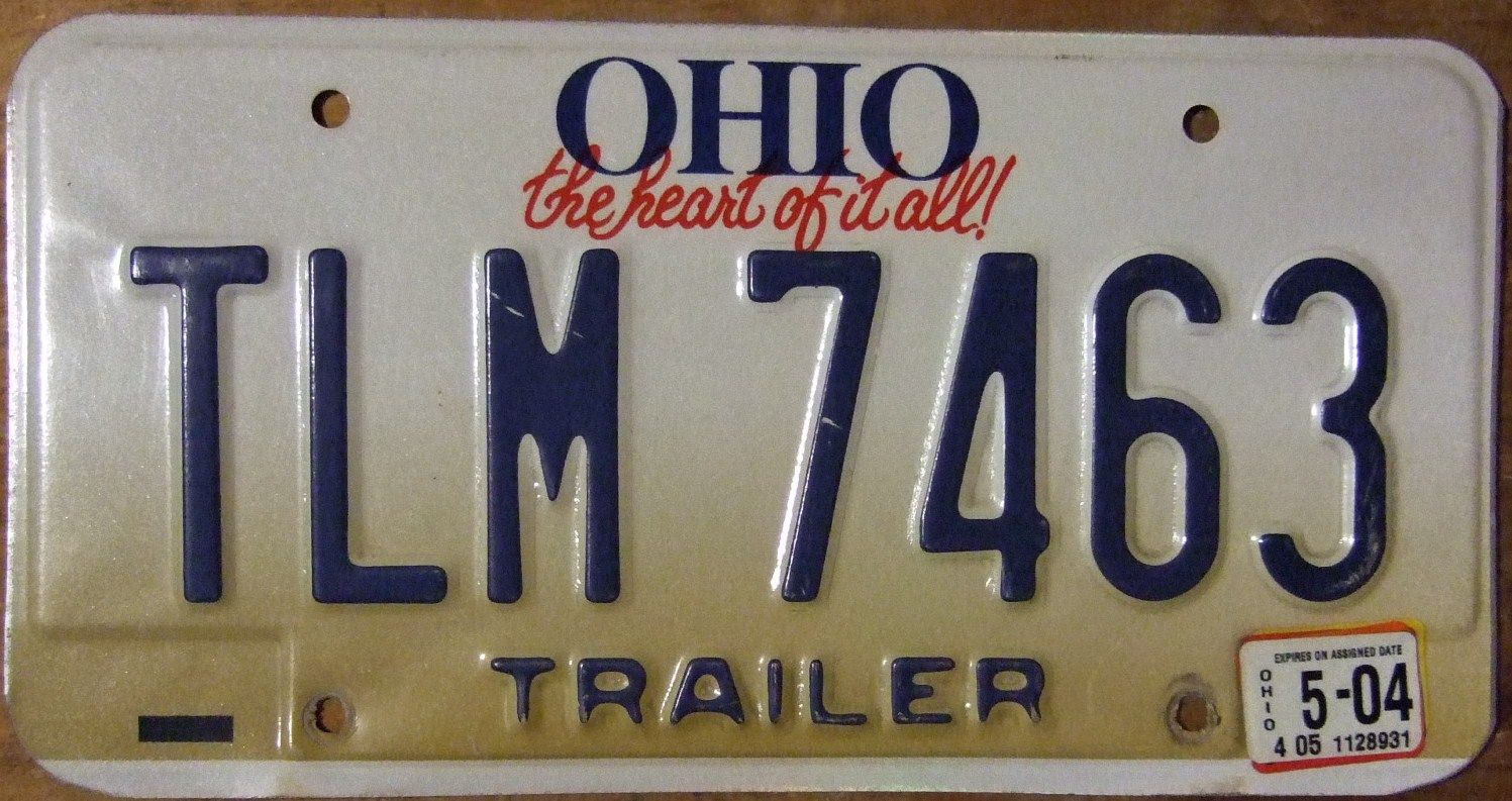 old license plates - Google Search   LOGOS   Pinterest   License plates