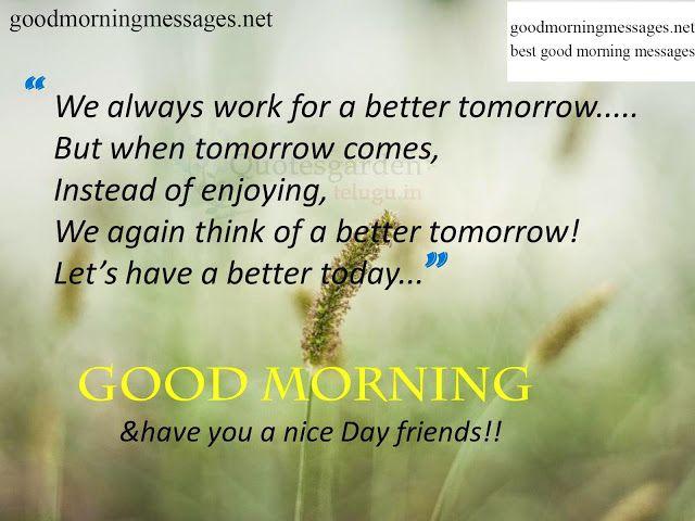 top good morning quotes good morning videos pinterest morning