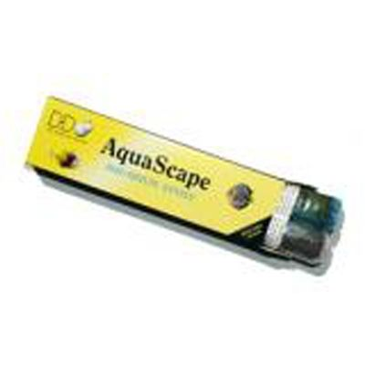 Ordinaire D D Aquascape Construction Epoxy   Slate Grey Color