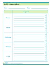 Assignment homework sheet cheap personal statement ghostwriter service for university