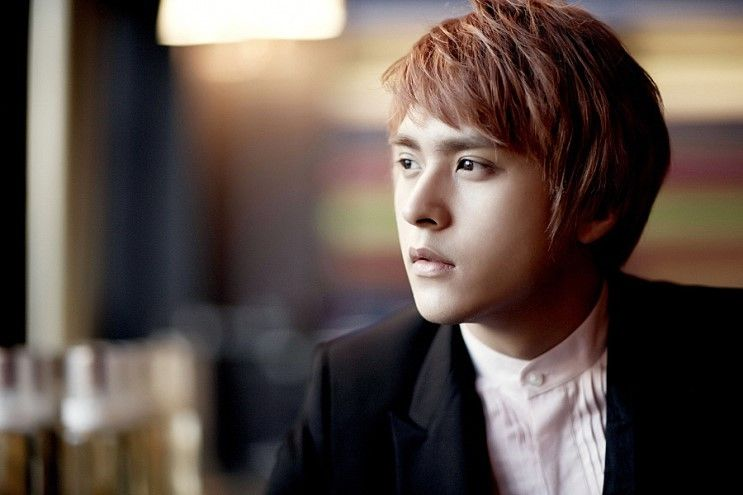 my DREAM boys :: BEAST :: 2012 The Selection of BEAST - Son DongWoon (28)
