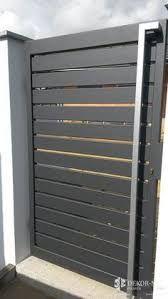 Image result for entrance gate design home also pinterest rh