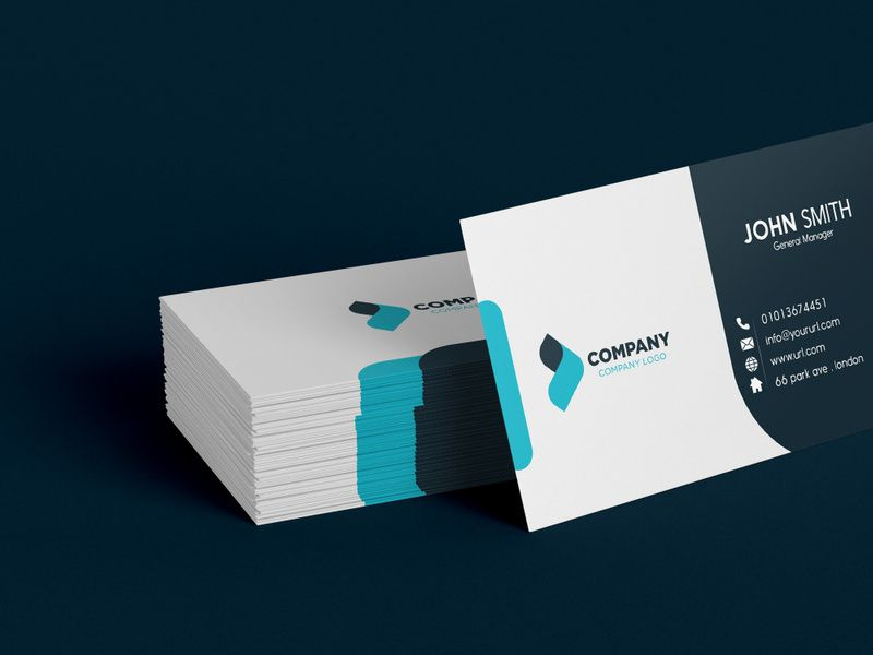 International Business Card Dimensions Business Card Dimensions Business Card Size Standard Business Card Size