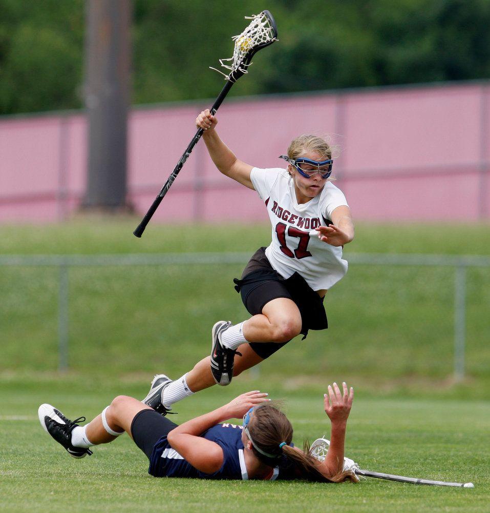 Lacrosse my daughter's sport SpOrTs LoVe Pinterest