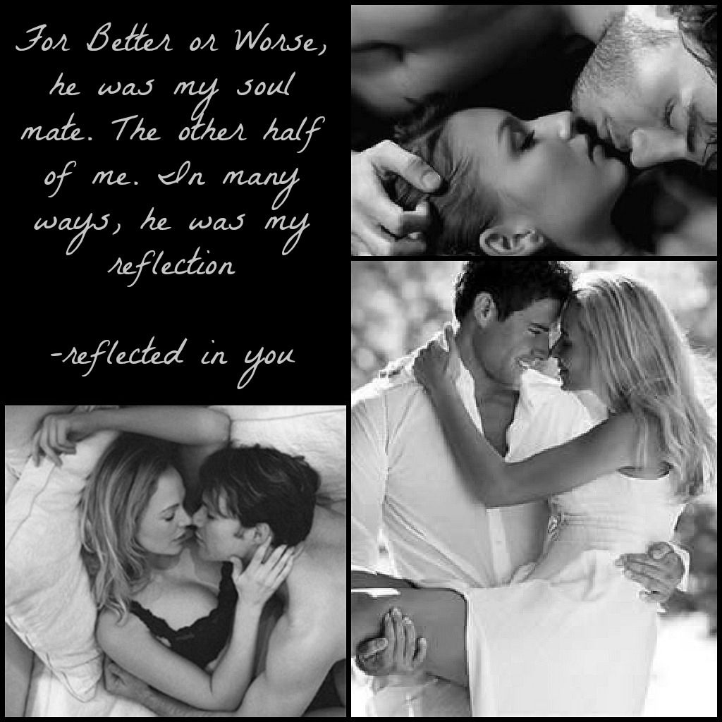 One with You (Crossfire 5) by Sylvia Day