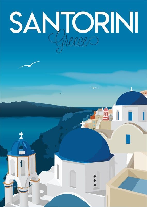 , Outdoor travel  #vintage #travel #posters #greece vintage travel posters greece, vintage travel aesthetic, vintage travel posters decor, vintage trave…, My Travels Blog 2020, My Travels Blog 2020