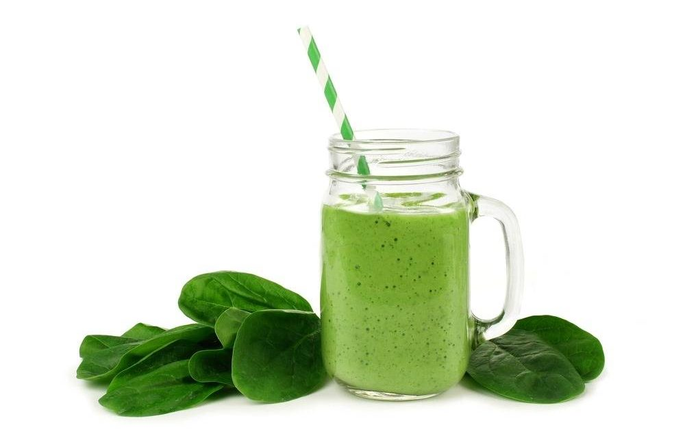 5 Smoothie Recipes for Weight Loss | Our Fitness Queen  The best way to slim down, without missing o...