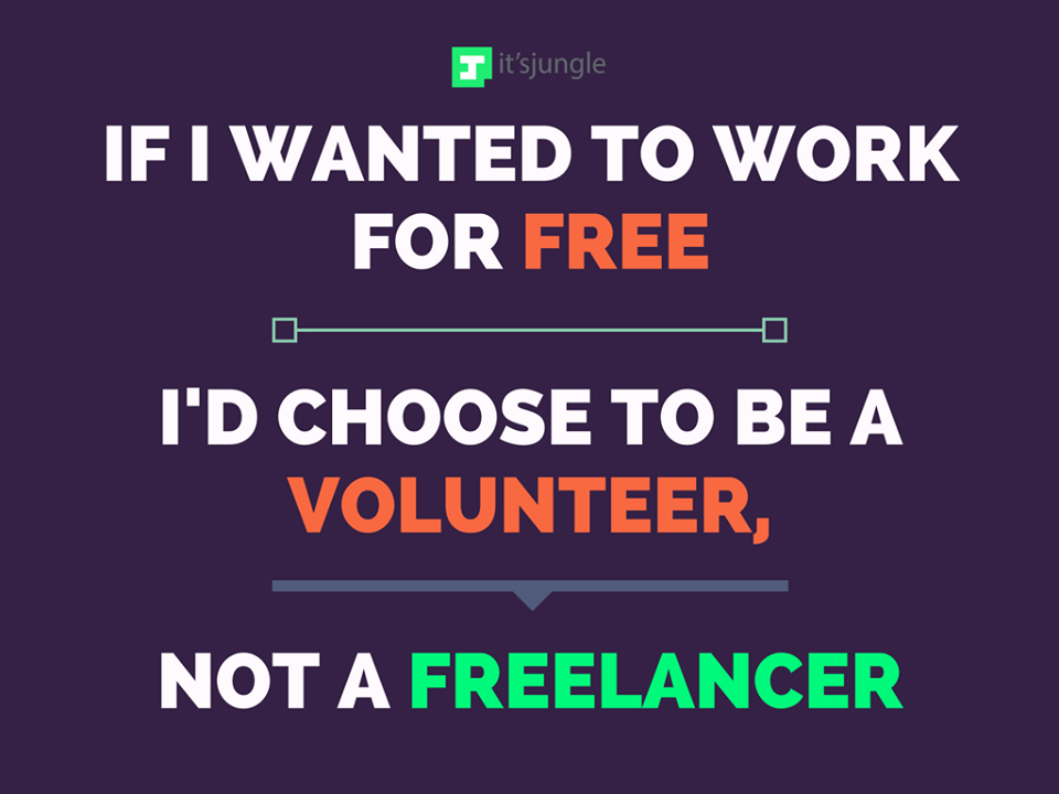 Freelance jobs Top Freelancing Sites in India
