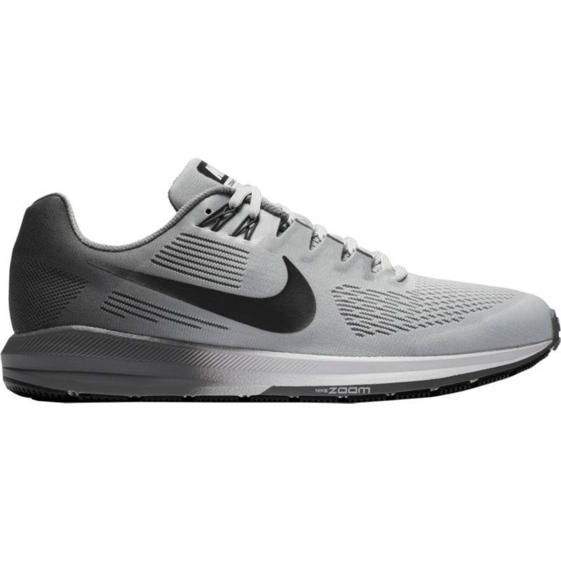 Nike Flex Control Men's Cross-Training Shoes, Size: 11.5, Oxford | Products  | Pinterest | Cross training shoes, Nike flex and Cross training