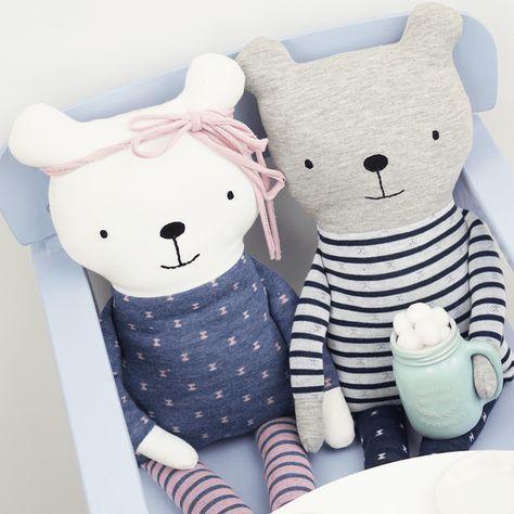 teddy lio lia anleitung schnittmuster anleitungen schnittmuster und n hen. Black Bedroom Furniture Sets. Home Design Ideas