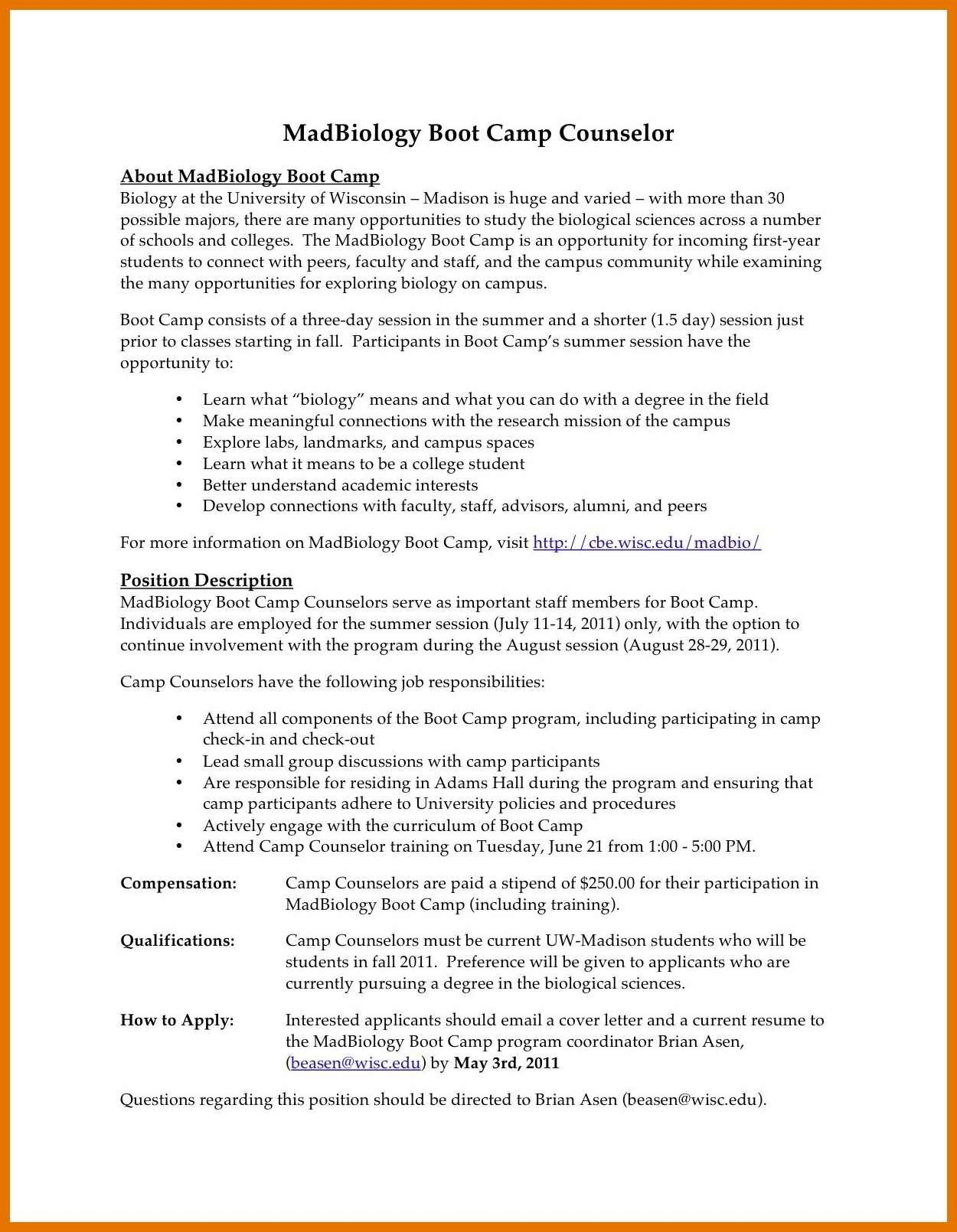 school counseling resume examples fresh 9 10 how to