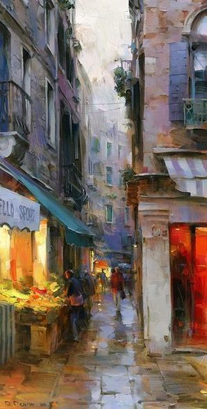 Dmitri Danish - 6 Artworks, Bio & Shows on Artsy