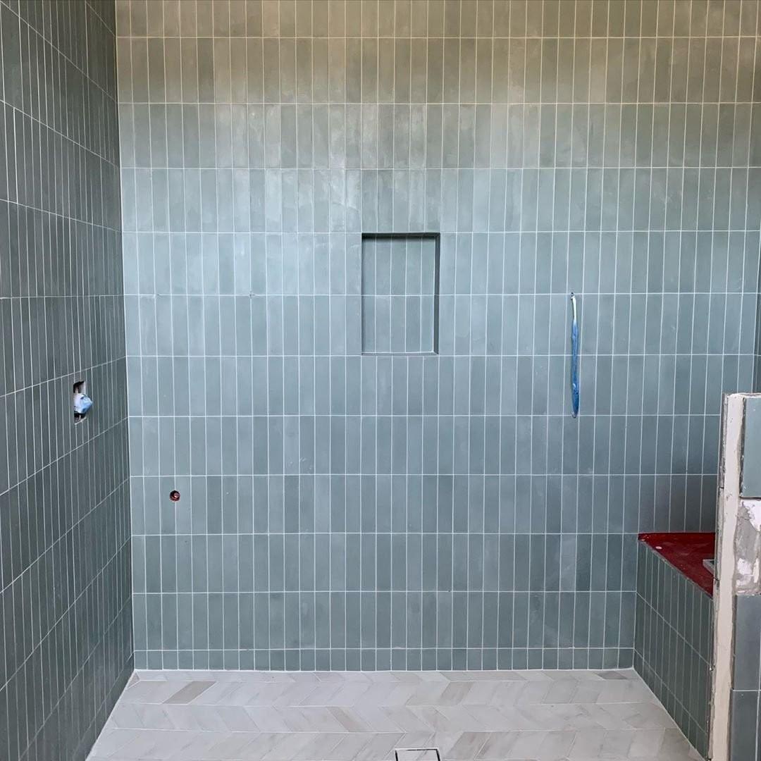 cle tile bathroom inspiration decor