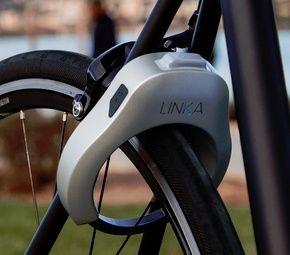 Best Gps Bike Trackers And Smart Locks Bike Lock Gps Bike Bike