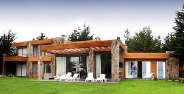 Foto casas prefabricadas canadienses mediterraneas - Casas prefabricadas mediterraneas ...